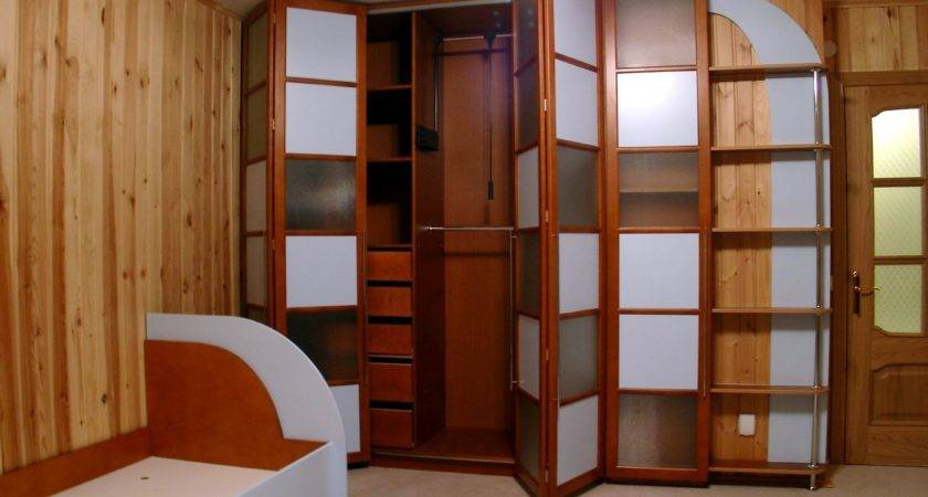 Bedroom Wall Cupboard Designs Neaucomic