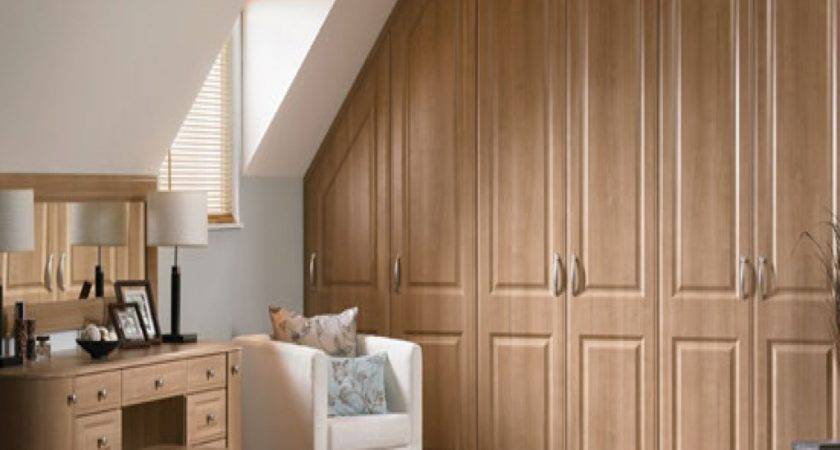 Bedroomdesign Bedroom Built Wardrobe Designs Fitted