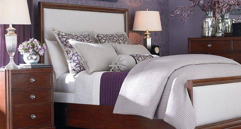 Bedrooms Epic Light Purple Bedroom Ideas