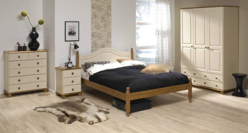 Bedrooms Fabulous White Bedroom Furniture Clearance