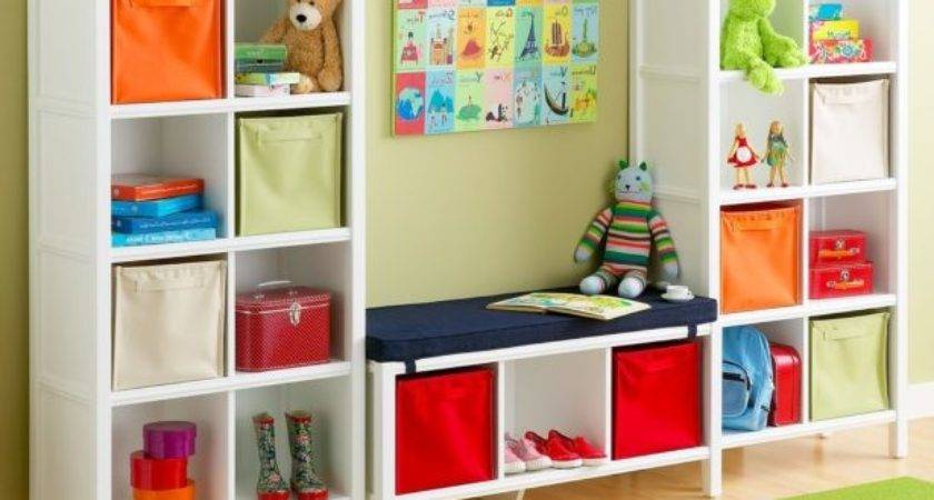 Bedrooms Fascinating Small Bedroom Storage Tiny