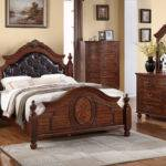 Bedrooms Texas Furniture Outlet