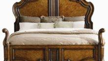 Beds Quality Bedroom Furniture Luxury