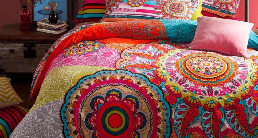 Bedspreads Comforters Home Decorator Shop