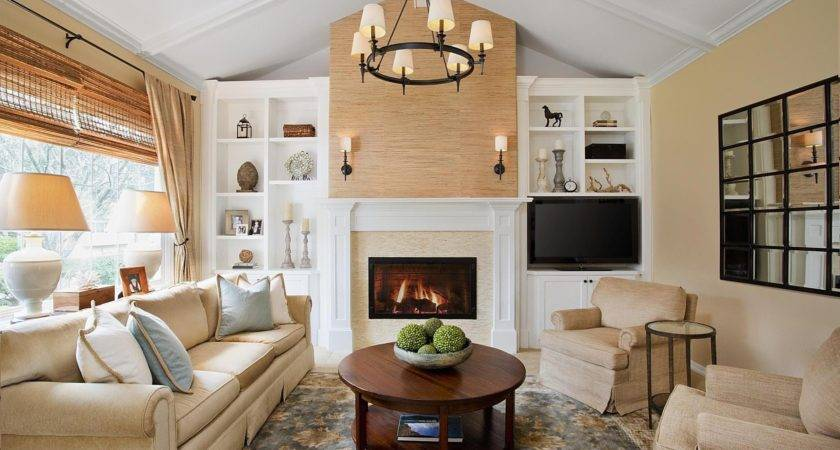 Behr Living Room Colors Cool Paint Your Ceiling Color