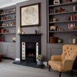 Best Alcove Shelving Ideas Pinterest