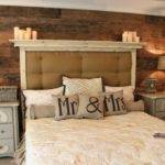 Best Amazing Rustic Bedroom Ideas Design Ornate Two