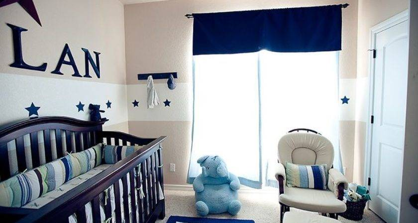 Best Baby Boy Pinterest Babies Nursery