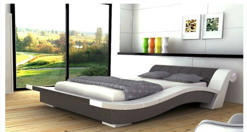 Best Bed Designs Design Your House Its Good Idea