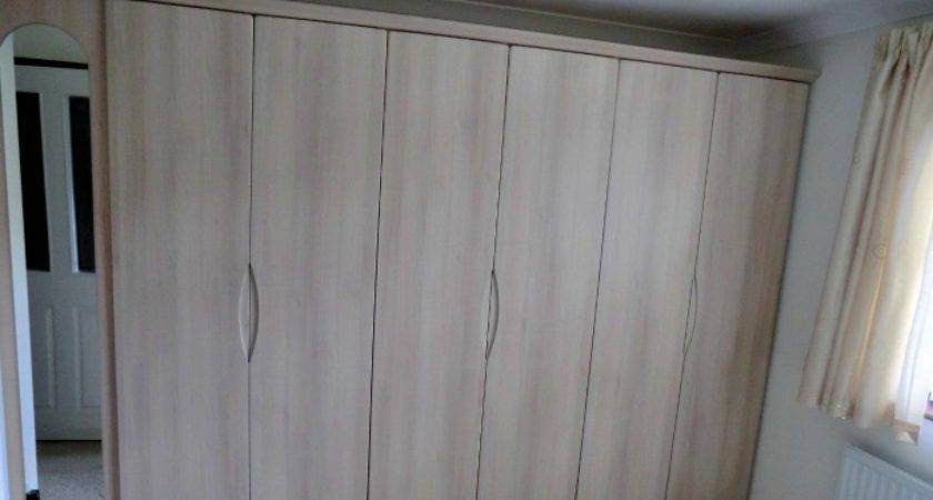 Best Bedroom Door Replacement Photos Trends Home
