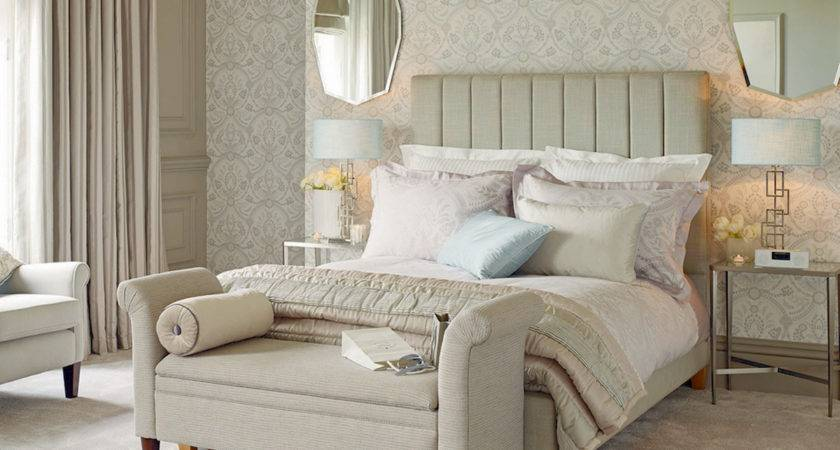 Best Bedrooms Home Decorating Ideas Good
