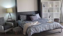 Best Beds Small Spaces Wall Studio