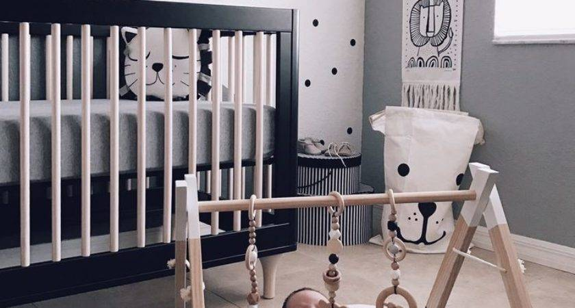 Best Boy Nurseries Ideas Pinterest Nursery