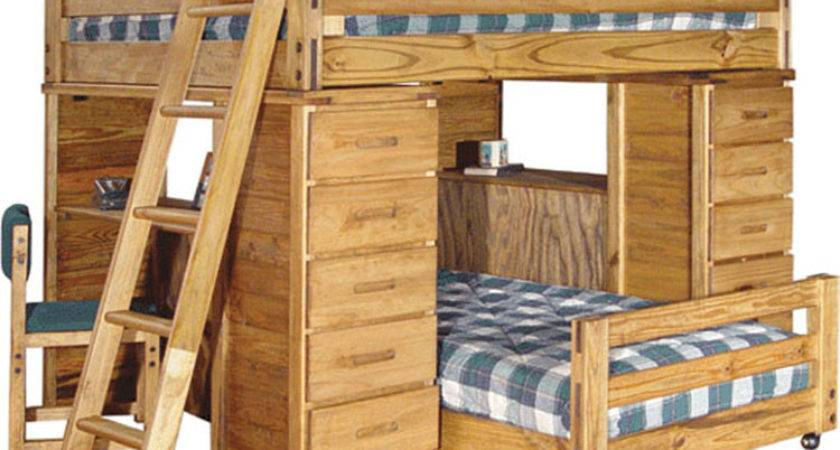 Best Bunk Beds Buying Cheap