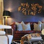 Best Burgundy Couch Ideas Pinterest Dark Blue