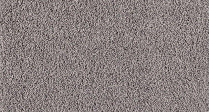 Best Carpet Color Light Gray Walls Blue Grey Tan Dark