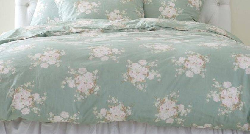 Best Century Quilted Coverlets Furnishings