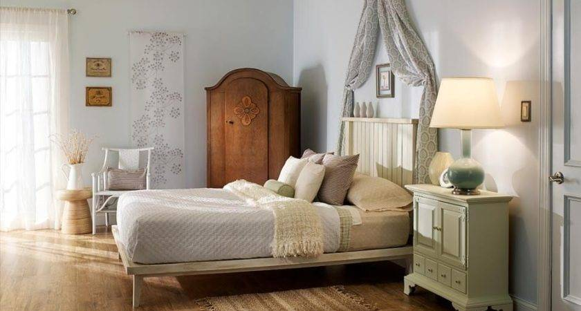 Best Choice Bedrooms Paint Colors Bellissimainteriors