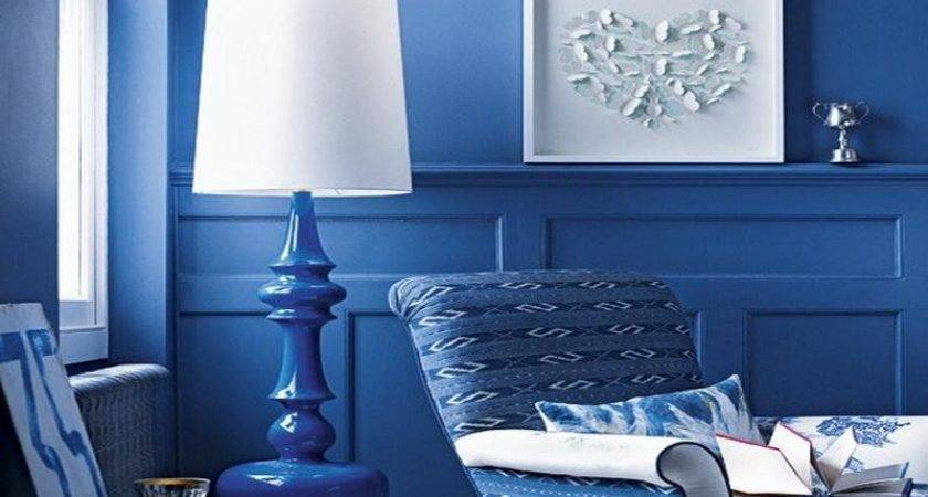 Best Color Combinations Your Dream Home