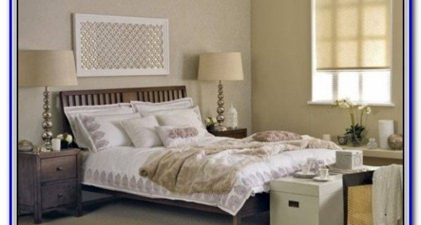 Best Color Master Bedroom Feng Shui Painting Home