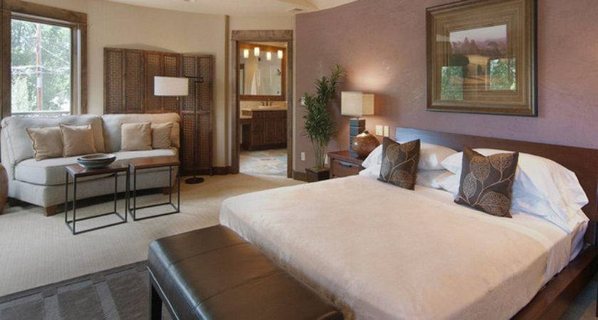 Best Color Paint Bedroom Earth Tone