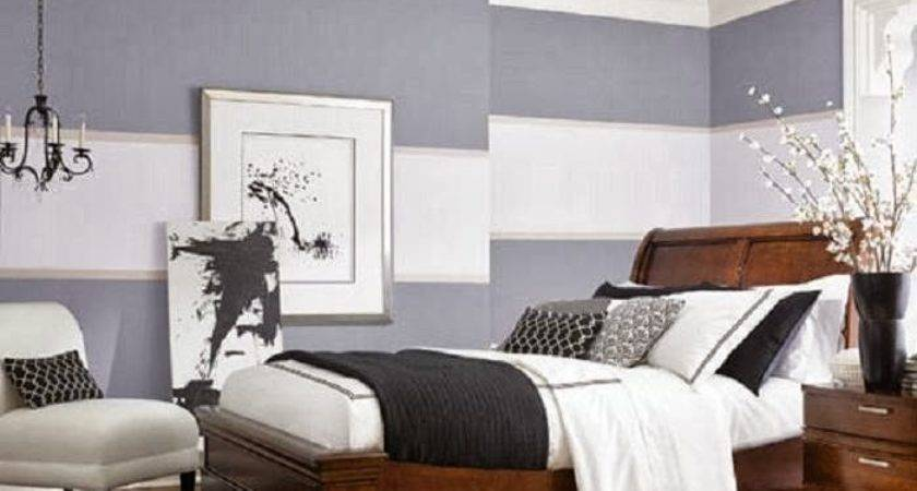 Best Color Paint Bedroom Inspiration Home Decor
