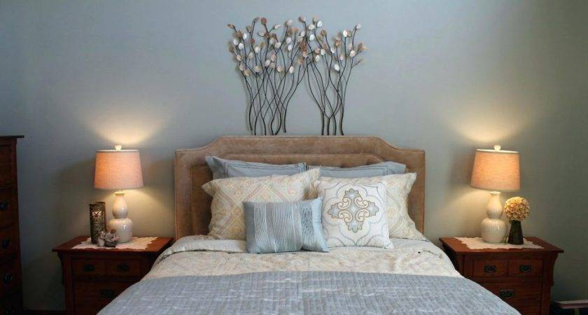 Best Color Paint Bedroom Relaxation