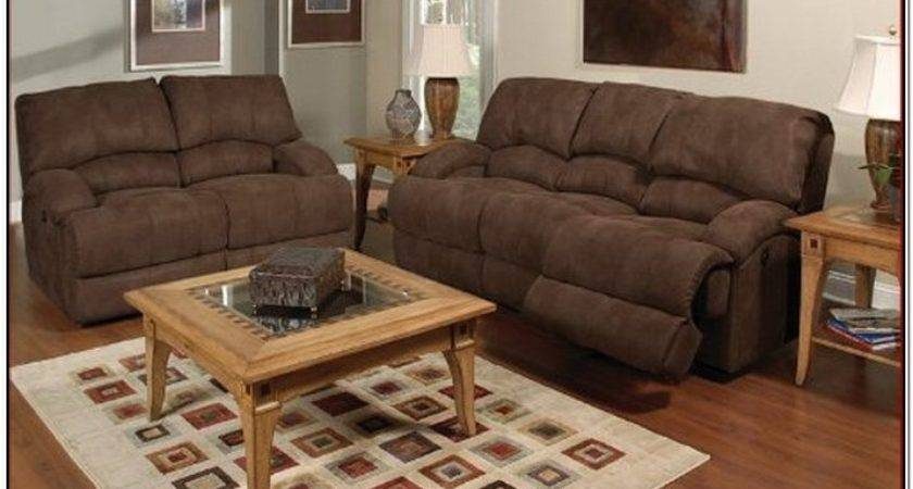 Best Colors Paint Living Room Brown Furniture