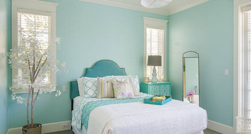 Best Colour Combination Bedroom Apply Decohoms