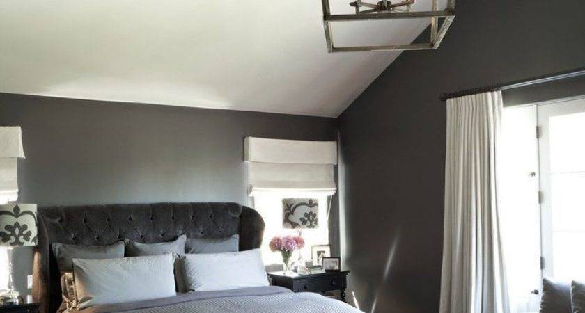 Best Dark Carpet Ideas Pinterest Grey
