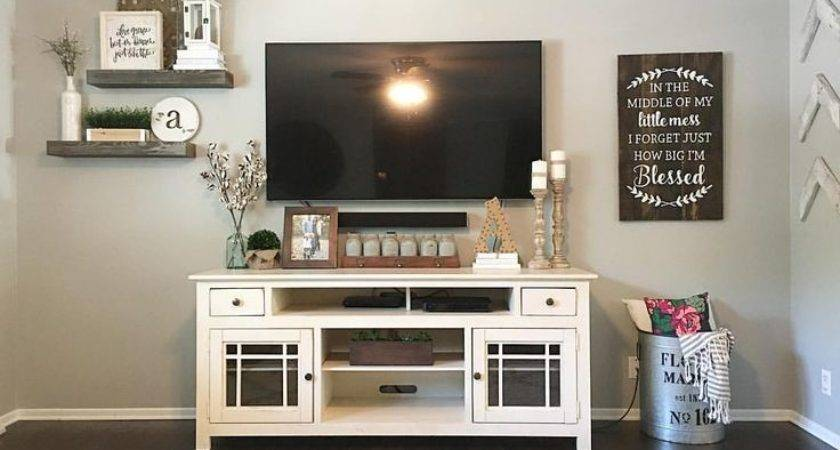 Best Decor Ideas Pinterest Wall