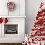 Best Decorated Christmas Trees Happy Memorial Day