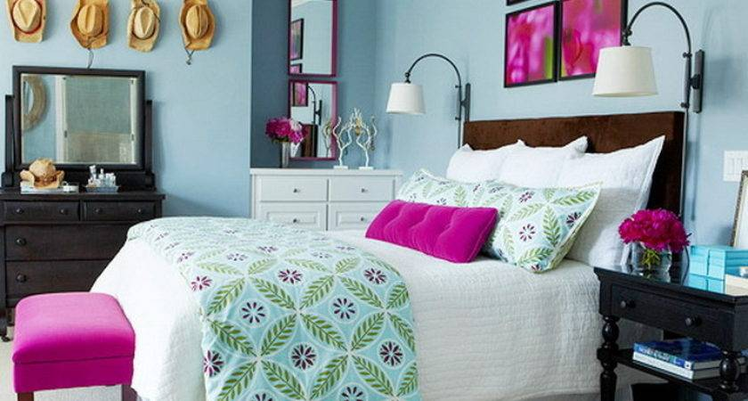 Best Decorating Ideas Your Home