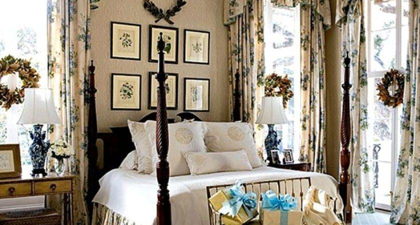Best English Country Decorating Pinterest