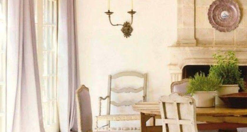Best French Eclectic Pinterest Living Room