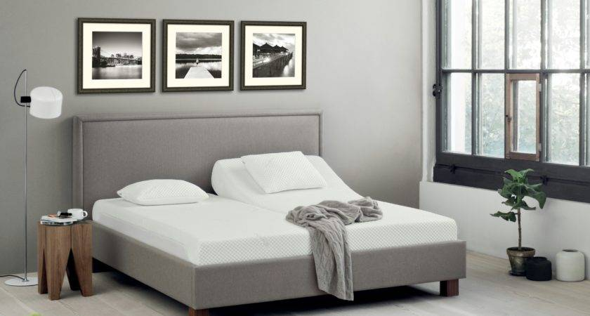 Best Fresh Luxury Bedroom Furniture Brands