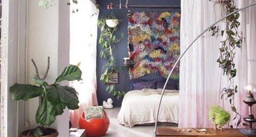 Best Fresh Small Bedroom Apartment Decorating Ideas