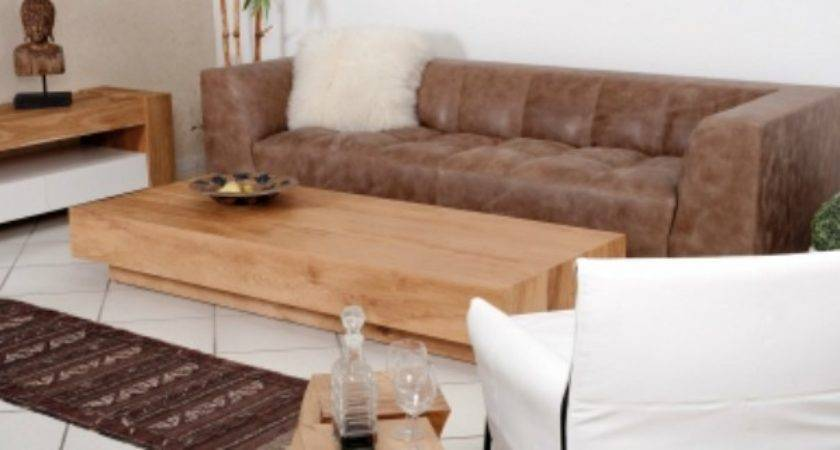 Best Furniture Brands World