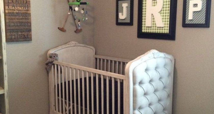 Best Golf Nursery Ideas Pinterest Baby