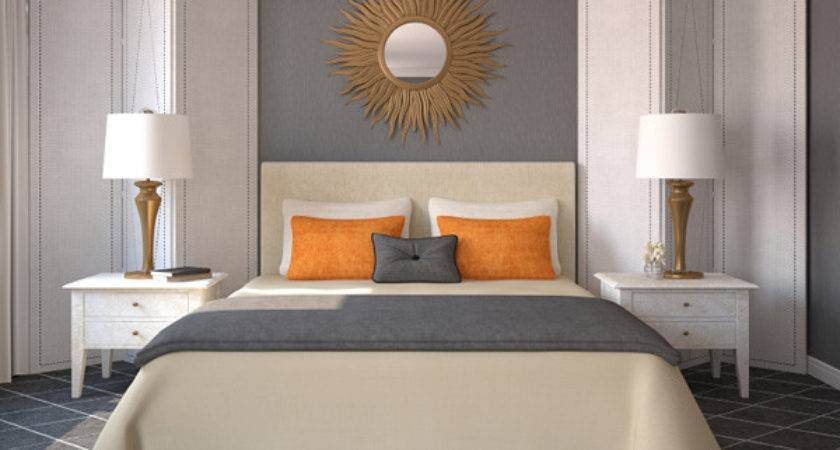 Best Gray Paint Color Master Bedroom