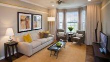 Best Gray Yellow Living Room Design Ideas Https
