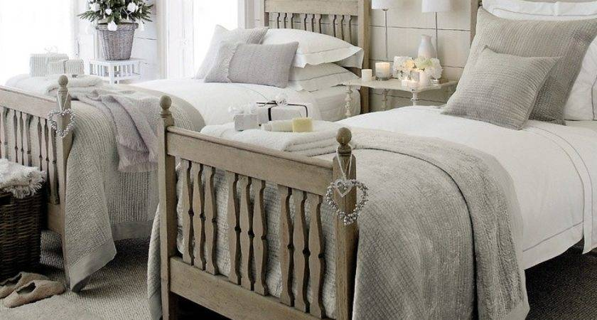 Best Grey Beige Ideas Pinterest Paint