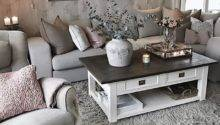 Best Grey Living Room Furniture Ideas Pinterest