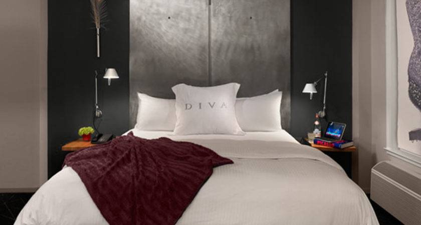 Best Guest Room Decorating Ideas Within Home