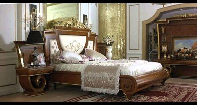 Best High End Bedroom Furniture Brands Photos Decorating