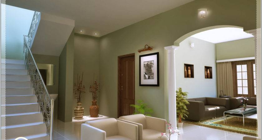 Best Home Design Sites India Style