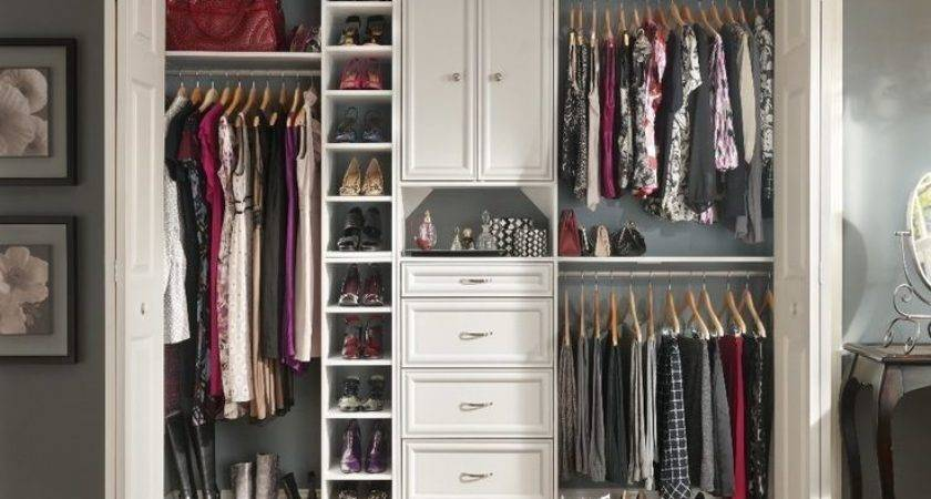 Best Ideas Bedroom Cupboards Pinterest Shoe