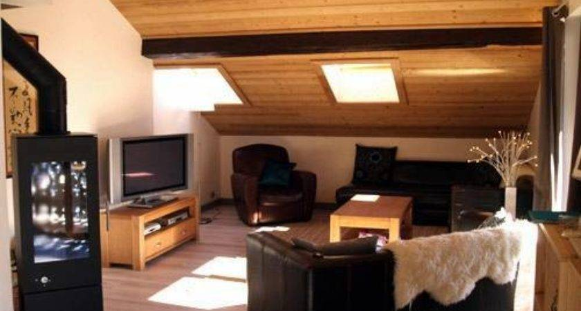 Best Ideas Creating Perfect Loft Lounge Home