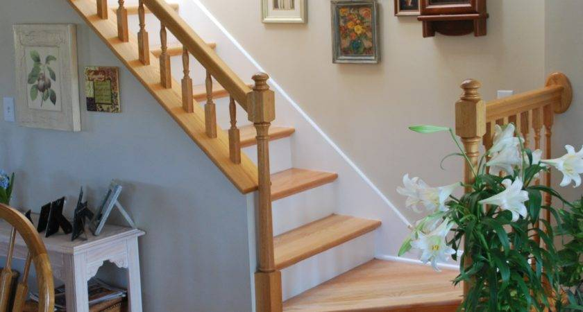 Best Interior Design Ideas Stairs Landing Photos