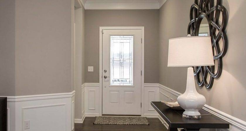 Best Interior Paint Colors Ideas Pinterest